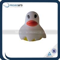 Halloween Baby DIY Duck Bath Toys