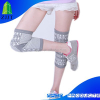 Thermal magnetic therapy Knee Support from China