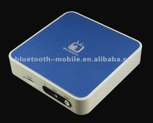 Honey Baby Android 2.3/4.0 Google TV 1080P Video Play HDMI,smart google tv box
