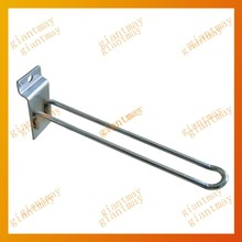 cabinet and delicate top seller double scanning peg