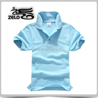 2014 wholesale polo shirt shop