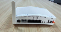 2015 Wolck FTTH fiber optical 2 pots voip gpon wifi 4ge ont with wifi