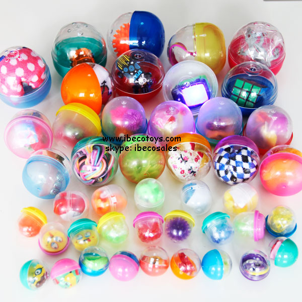 Bulk vending machine toy capsules wholesale buy bulk vending toy