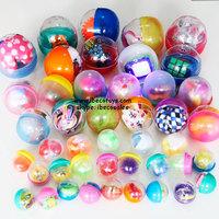 Bulk Vending Machine Toy Capsules Wholesale