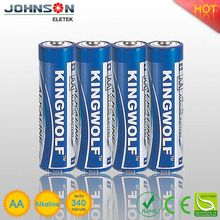 batteries 1.5v aa aaa dry alkaline carbon battery phone batteries