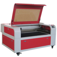 ChinaCNCzone hot sale model sales promotion 2015 co2 cutter engraver stone