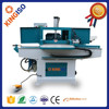 Woodworking Machinery finger joint edge glued boards