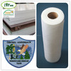 Double side glue thermoplastic Adhesive Film used for Aluminum composite Pannel