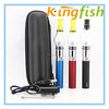 Hot sale wax ego vaporizer pen globe wax pen vaporizer starter kit