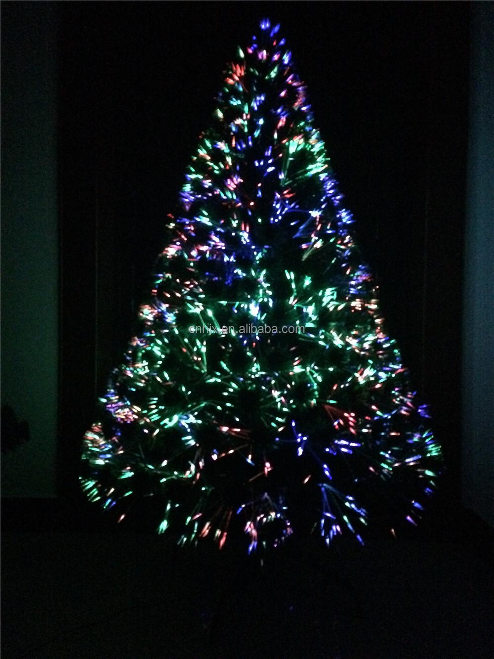 Awesome Kerstboom Fiber Verlichting Ideas - Ideeën Voor Thuis ...