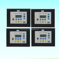 elektronikon control plc controller panel/atlas Controller for air compressor spare parts