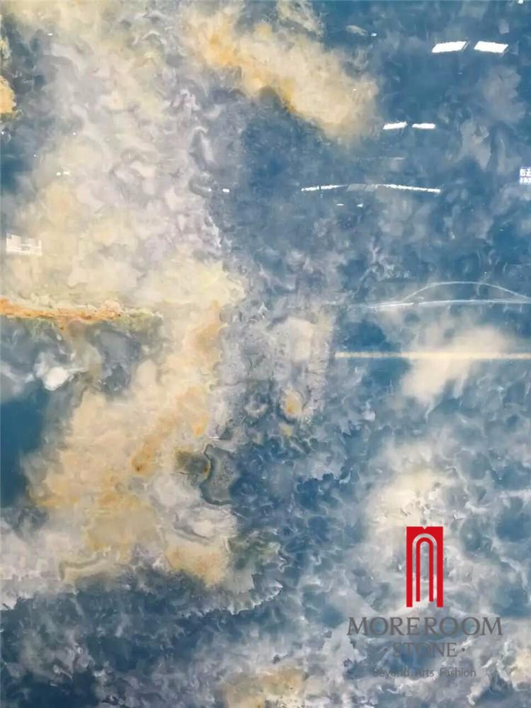 blue onyx (4).jpg