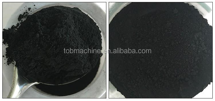 Graphite Oxide Powder.jpg