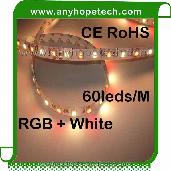 5050-60RGBW-IP20-79