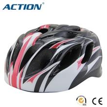 sport helmet for kid helmet bike