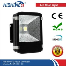 100w led projector light, outdoor holiday light projector