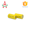 hot sale SC high temperature nicd battery and pack with 1800 mah with high discount from factory