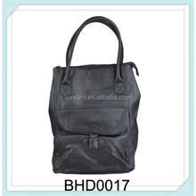 ladies women fashion hobo big bag carry handbag 2014