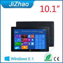 NEW developed 10.1 inch Win8.1 RAM 2GB,ROM 32GB tablet pc with intel chipset,tablet pc buy direct from China