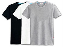 new york wholesale t-shirts, mens tshirts, shirt printing
