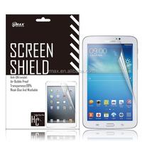 Samsung galaxy tab 3 7.0 Screen Protector
