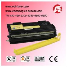 TN430 laser toner cartridge for Brother printers HL-1030/1230/1240/1250/1270N