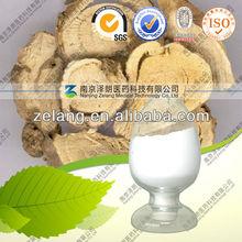 Matrine 98% Sophora Angustifolia Root Extract