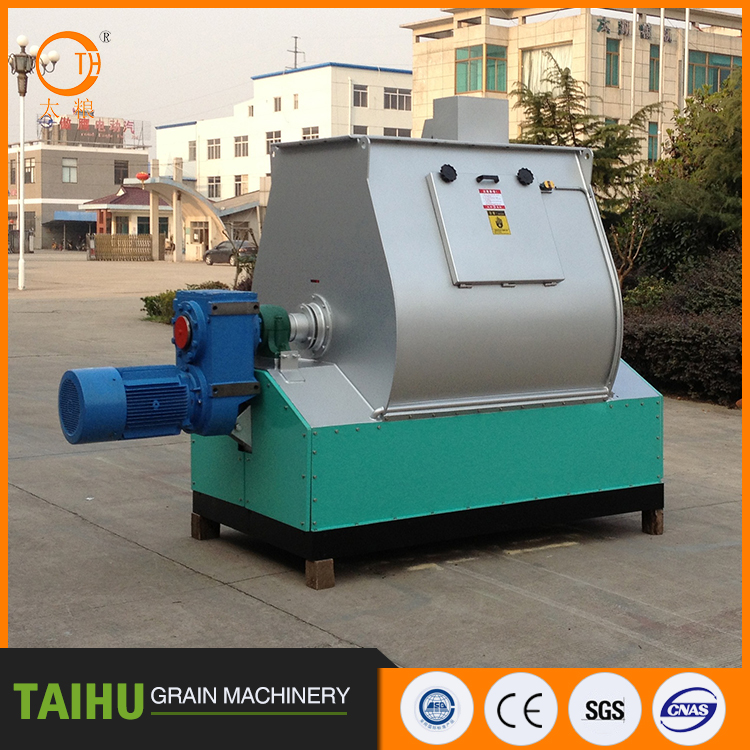 wholesale high quality feed mixers for sale Lowest Price