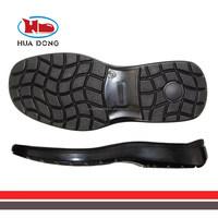 Sole Expert Huadong Pu shoe sole for sandal or casual shoe