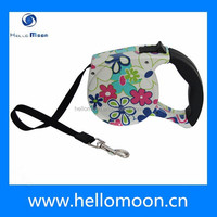 Hot Selling Luxury High Quality Wholesale Cheap Retractable Dog Lead