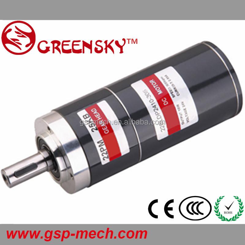 High torque 10w 22mm bldc brushless dc motor for golf for High torque brushless motor