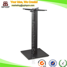 (SP-MTL203) promotion wholesale economic restaurant metal table legs