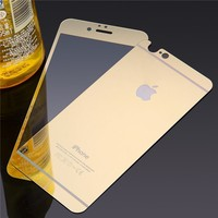 For iPhone 6 Screen Protector Glass Front And Back,For iPhone 6 Screen Protector Full Cover
