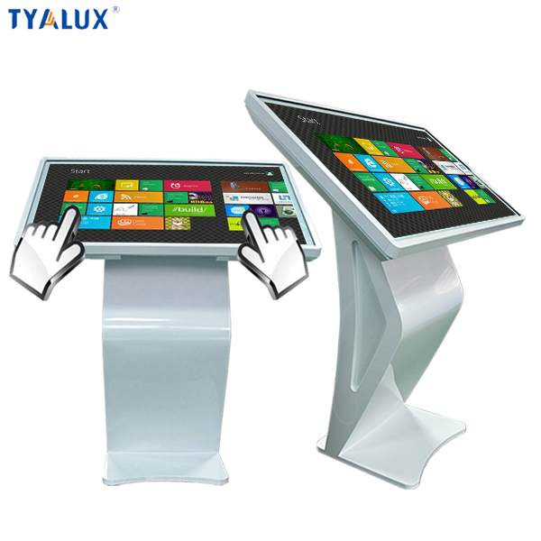 32 inch touchscreen lcd displays at factory price (3)