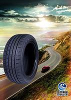 Pcr tyre/passenger car tyre/tyre/tire