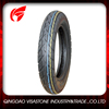 china supplier high speed cross country motorcycle tyre 4.00-8