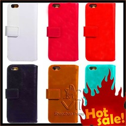 2015 Best Quality Production Mobile Phone Cover For iphone 6 Plus