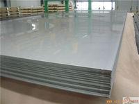 Elevator stainless steel sheet