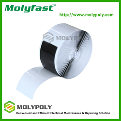 M511 [] Waterproof Insulation Mastic