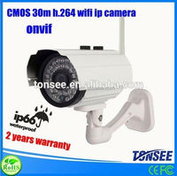Big sale!! for Dec.2015, car navigation system for ford focus New product