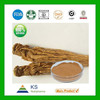 Manufacturer 100% Pure Natural Dong Quai Root Extract powder ligustilide powder