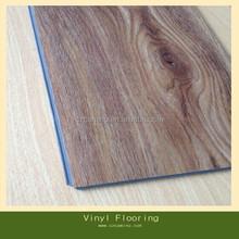 variety designs wood pvc vinyl flooring for kitchen