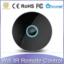 high quality ir remote control extender,wireless remote control extender,ir remote extender