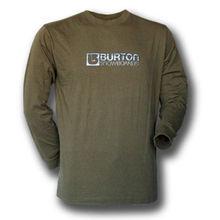 201 fashion men's 100% polyester brand name organic t shirts wholesale