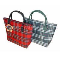 Tote Bag shopping bag handbag beach bag