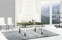 marble coffee tables for sale,small size coffee table,angel coffee table table MR-KQA101