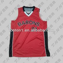 custom youth basketball team names wholesale