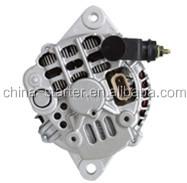 All kinds of alternator bearings for toyota