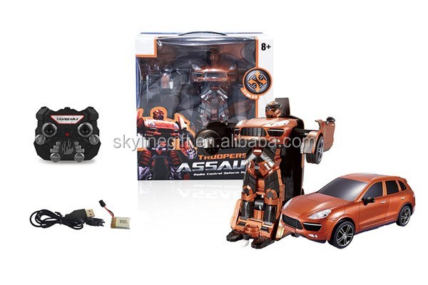 rc car robot 7.jpg