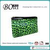 samll silicone cosmetic bag woman pvc
